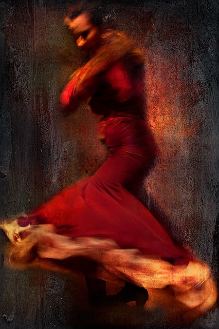 https://perexilandia.org/images/perexilandia/ispaniya/kultura/flamenko-duende01.jpg